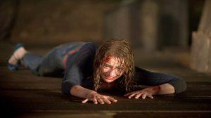 برترین فیلمهای ترسناک تمام دوران – قسمت اول