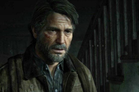 تحلیل داستان The Last of Us 2