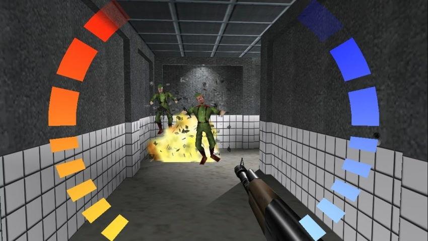 جایزه بازی ویدیویی