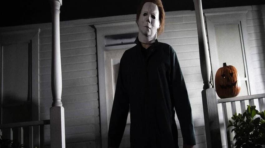هالووین از فیلمهای ترسناک جان کارپنتر