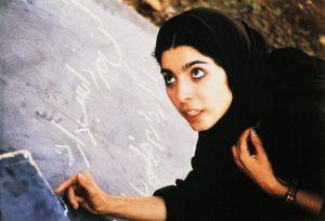 سمیرا مخملباف، علی عباسی، ستار اورکی و نرگس آبیار عضو آکادمی اسکار شدند