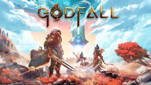 نمایشی مفصل از گیمپلی Godfall در State of Play [تماشا کنید]