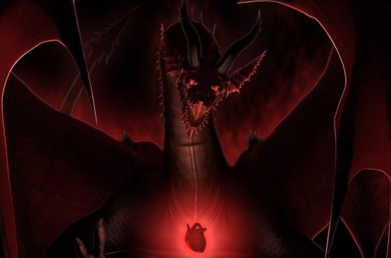 انیمه نتفلیکس Dragon's Dogma در ماه سپتامبر پخش خواهد شد