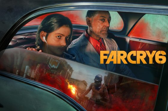 هر آنچه که از Far Cry 6 میدانیم