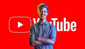 یوتیوب احتمالا مقصد جدید نینجا برای استریم باشد