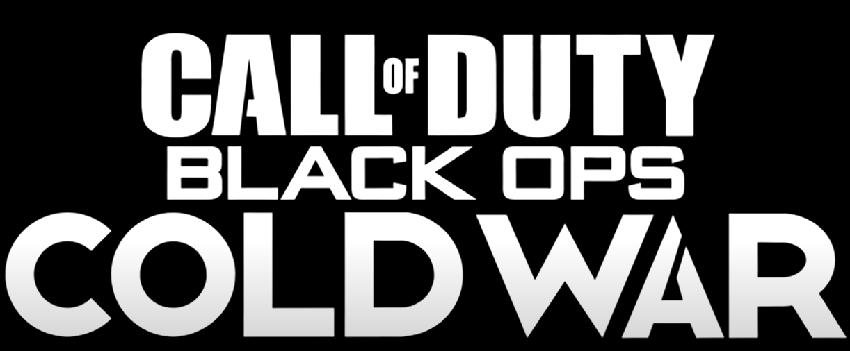 نام و لوگوی نسخه جدید بازی Call of Duty لو رفت