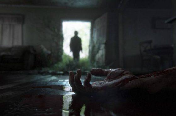 چطور The Last of Us 2 تلاش کرد از نفرین محبوبیت قسر در برود؟