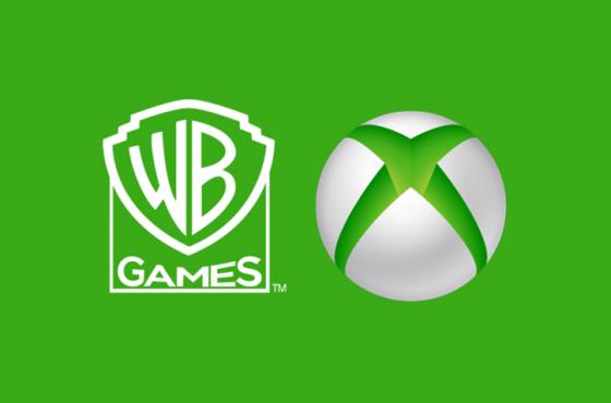 مایکروسافت به دنبال خرید استودیوهای بازیسازی برادران وارنر است