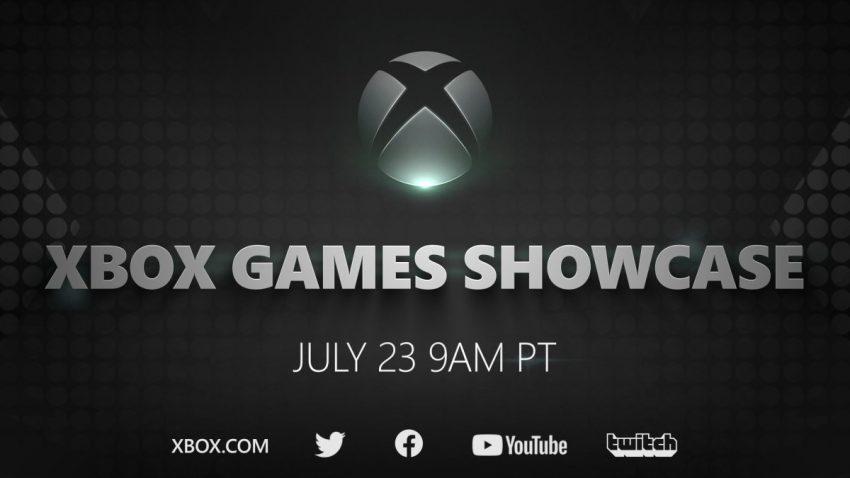 رویداد فردا شب ایکس باکس شامل خبرهای جذابی خواهد شد
