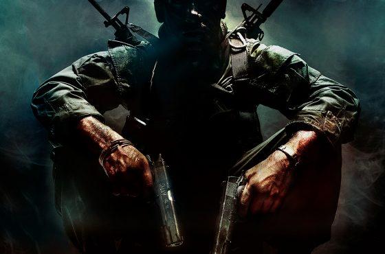 شایعه: Call of Duty بعدی درباره قتل جان اف کندی است