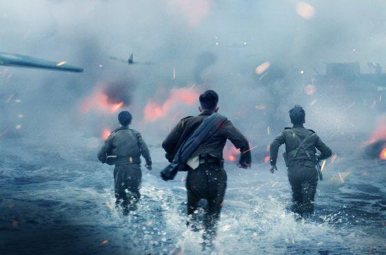برترین فیلمهای جنگی تاریخ سینما چه عناوینی هستند؟ [قسمت اول]