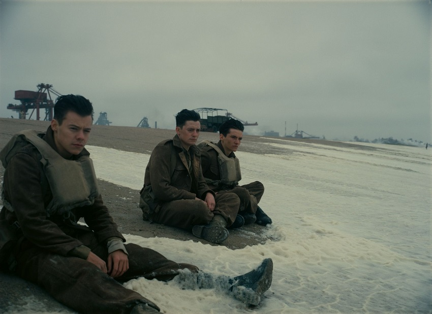 فیلمهای جنگی