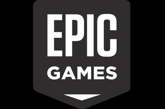 سونی 250 میلیون دلار در کمپانی اپیک گیمز سرمایهگذاری کرد