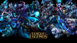 معرفی بهترین بازیهای جایگزین League of Legends (موبا) برای موبایل [تماشا کنید]