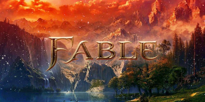 شایعه: نسخه جدید Fable یک بازی MMO نخواهد بود