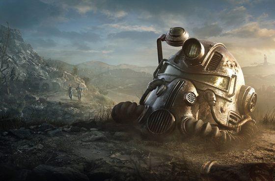 خالقان وست ورلد سریال Fallout را برای آمازون میسازند