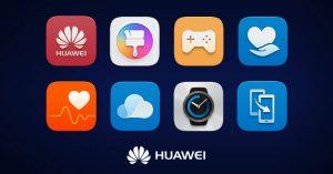 سرویسهای موبایلی هوآوی چگونه نیازهای نرمافزاری کاربران را برطرف میکند؟