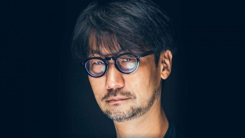 واکنش جالب هیدئو کوجیما به طرفدارانی که او را یک پیامبر میدانند