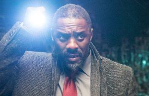 ادریس البا: به ساخت فیلم سینمایی Luther خیلی نزدیک هستیم