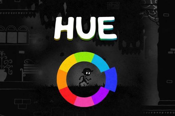 HUE به عنوان بازی رایگان این هفته فروشگاه اپیک معرفی شد