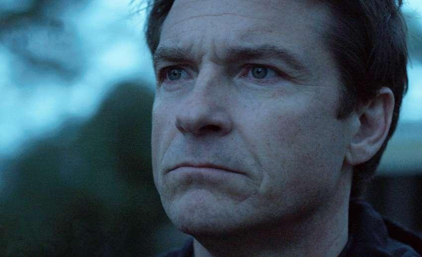 سریالهای فراموششده: وقتی والتر وایت در سریال Ozark حسابدار میشود