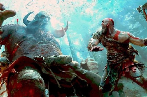 کارگردان God of War: قیمت بازیها در نسل بعدی باید افزایش یابد