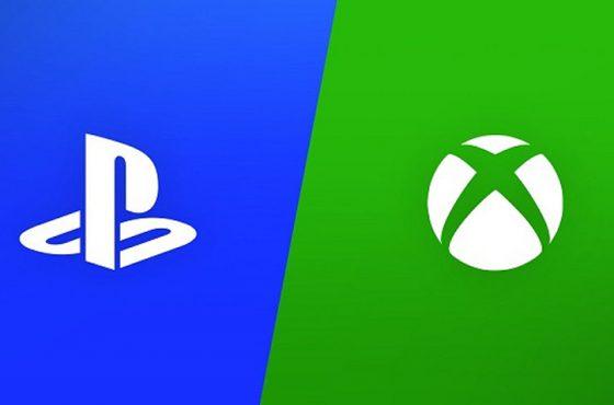 رقابت سونی و مایکروسافت در نسل بعد چگونه رقم خواهد خورد؟