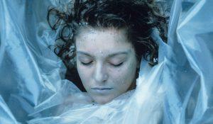 داستان قتل الهام بخش شکل گیری سریال Twin Peaks به یک مستند تبدیل میشود