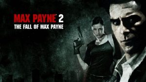چرا بازیسازان هنوز هم از Max Payne 2 ایده میگیرند؟