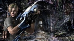 ۱۰ سلاح مخفی بازیها و نحوه پیدا کردنشان