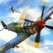 بازی های جنگ جهانی برای موبایل
