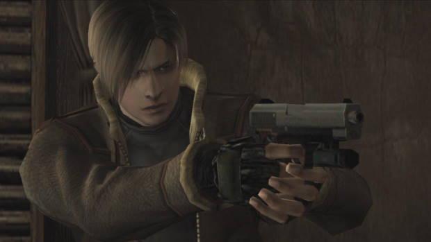 14235 ویجیاتو: ۱۰ راز و ایستر اگ برتر سری Resident Evil اخبار IT