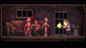 بازی Lone Survivor خاطرات ترسناک سایلنت هیل را برایتان زنده میکند