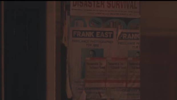 9xuflkmz84f31 ویجیاتو: ۱۰ راز و ایستر اگ برتر سری Resident Evil اخبار IT