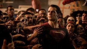 چگونه دیسی سوپرمن را به شخصیتی جاودان تبدیل کرد؟