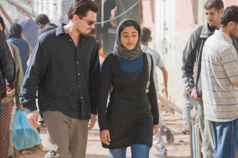 Body of Lies Theme Song 5 ویجیاتو: معرفی ده فیلم سینمایی مشهور که روی خوش مسلمانان را نشان دادند اخبار IT