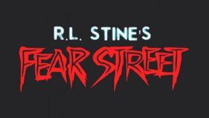 سهگانه فیلمهای Fear Street آر. ال. استاین سال آینده از نتفلیکس پخش خواهد شد