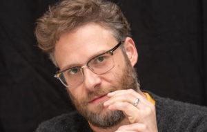 سث روگن: چرا فیلمهای مارول برای ژانر کمدی یک مشکل بزرگ هستند؟