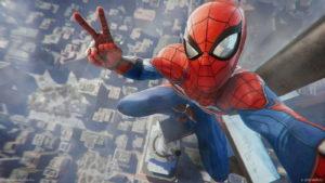 انحصاری بودن اسپایدرمن خیانت به بهترین قابلیت Marvel's Avengers است