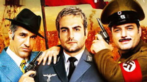 بابا گلی به جمالت ۲ – نگاهی به دنبالهسازی در سینمای ایران