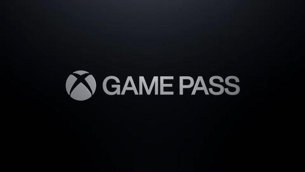 Xbox Game Pass PC Series X One New August Rebrand Microsoft 1024x576 ویجیاتو: آیا دوران بازیهای انحصاری برای کنسولها به پایان رسیده است؟ اخبار IT