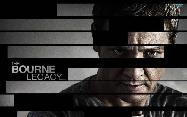 اگر جیمز باند نبود: بهترین فیلمهای جاسوسی دهه ۲۰۱۰