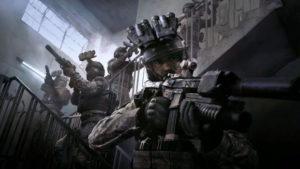 Call of Duty Modern Warfare بیش از ۳۰ میلیون نسخه فروش داشته است