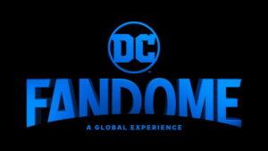 برنامه رویداد دیسی فندام اعلام شد: از حضور زک اسنایدر تا سورپرایز دواین جانسون