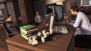 چگونه به حداکثر درآمد ممکن در GTA Online برسیم؟