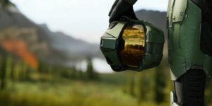 توسعهدهنده Halo Infinite شایعات مربوط به تاریخ عرضه بازی را تکذیب کرد