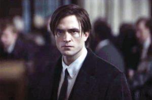 ساخت فیلم The Batman با بازگشت رابرت پتینسون از سر گرفته شد