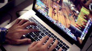 بازیهای آنلاین چقدر اینترنت مصرف میکنند؟