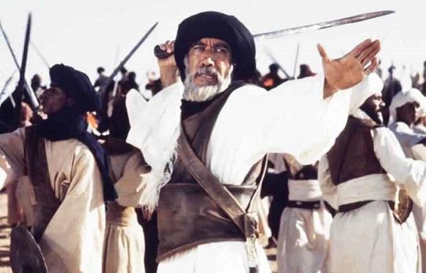 pg 8 the message film 2 ویجیاتو: معرفی ده فیلم سینمایی مشهور که روی خوش مسلمانان را نشان دادند اخبار IT