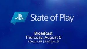 تاریخ برگزاری مراسم معرفی بازیهای جدید پلی استیشن 5 مشخص شد